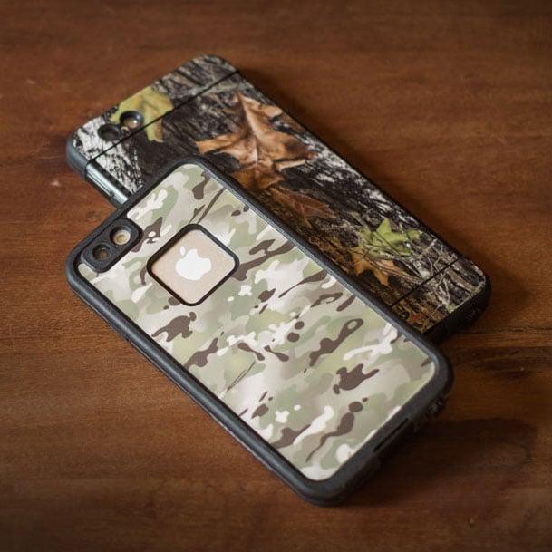 Lifeproof Case Skins