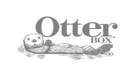 Shop Now for OtterBox Phone Case Skins