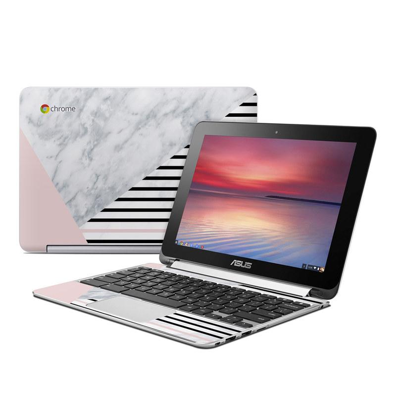 Asus chromebook flip user manual