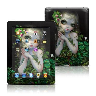 Apple iPad 3/4