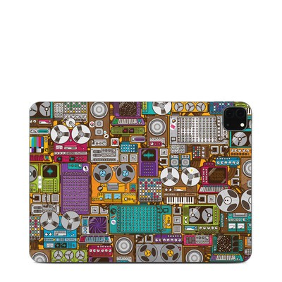 Apple iPad Pro 11 (2nd-4th Gen)