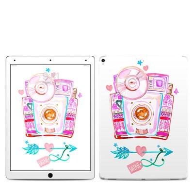 Apple iPad Pro 12.9 (2nd Gen)