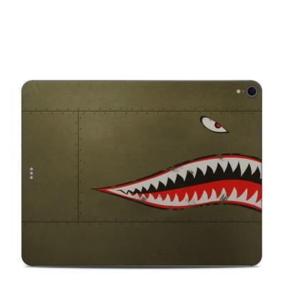 Apple iPad Pro 12.9 (3rd Gen)