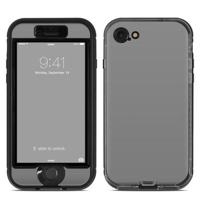 Lifeproof iPhone 7/8 Nuud Case
