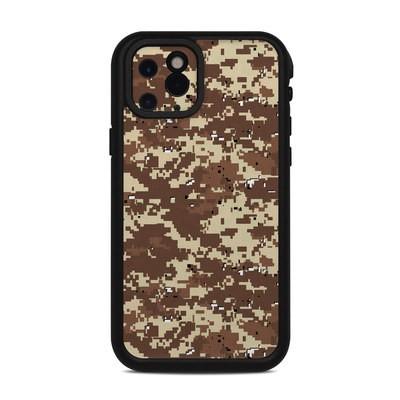 Lifeproof iPhone 11 Pro Fre Case