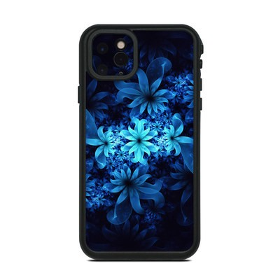 Lifeproof iPhone 11 Pro Max Fre Case