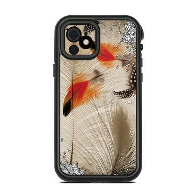 Lifeproof iPhone 12 Fre Case