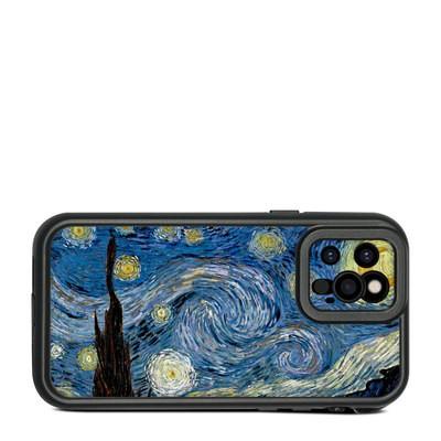 Lifeproof iPhone 12 Pro Fre Case