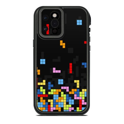 Lifeproof iPhone 12 Pro Max Fre Case