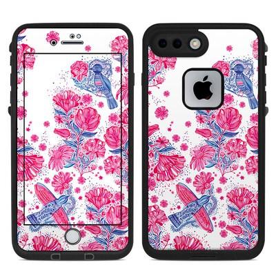 Lifeproof iPhone 7 Plus/8 Plus Fre Case