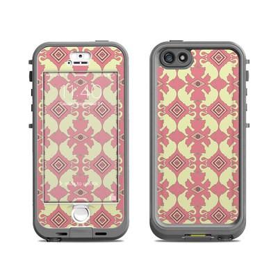 Lifeproof iPhone 5S Nuud Case
