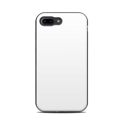 Lifeproof iPhone 7 Plus/8 Plus Next Case