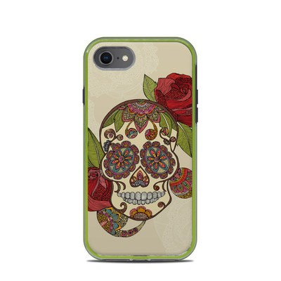 Lifeproof iPhone 7/8 Slam Case