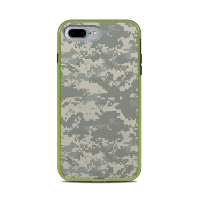 Lifeproof iPhone 7 Plus/8 Plus Slam Case