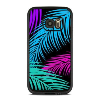 Lifeproof Galaxy S7 Fre Case