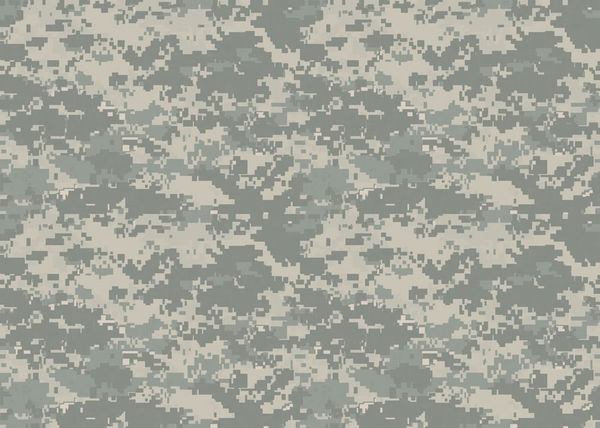 acu camo by camo decalgirl