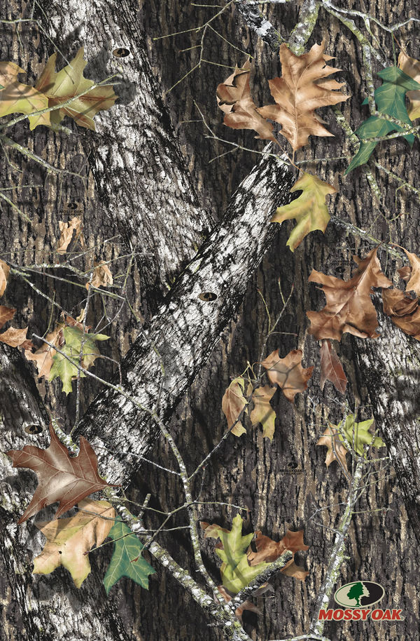 Mossy Oak Breakup Camo Wallpaper Break-Up by Mos...
