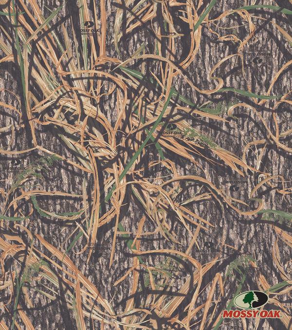 New shadow grass by mossy oak decalgirl