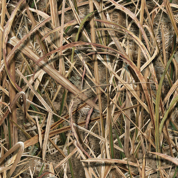 Shadow Grass Blades By Mossy Oak Decalgirl