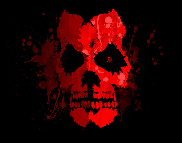 gears of war drones with Red Skull on Theron Guard furthermore Gears of war 3 characters additionally Fws Forgotten Classics Star Wars in addition Hochaufloesende Singleplayer Screenshots Und Artworks besides Artofskar blogspot.