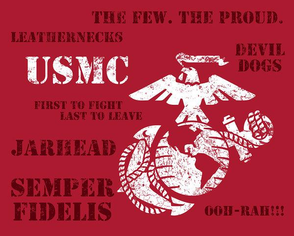 us marines wallpaper iphone