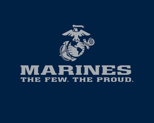 Image Result For Usmc Wallpaper Hd Wallpaper