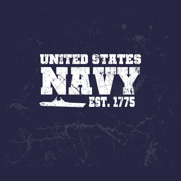 usn 1775 by us navy