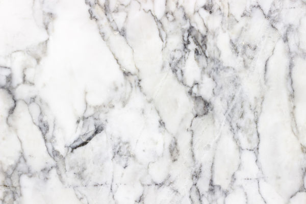 White Marble By Marble Collection Decalgirl