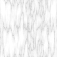 Bianco Marble
