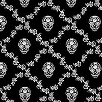 Calavera Lattice