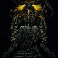 Death Throne