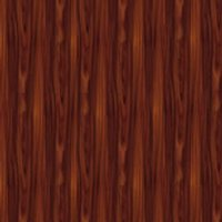 BlackBerry Pearl Skin - Dark Rosewood