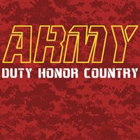 Duty and Honor