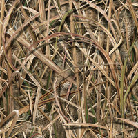 BlackBerry Bold 9930 Skin - Shadow Grass Blades