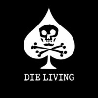 SOFLETE Die Living Black