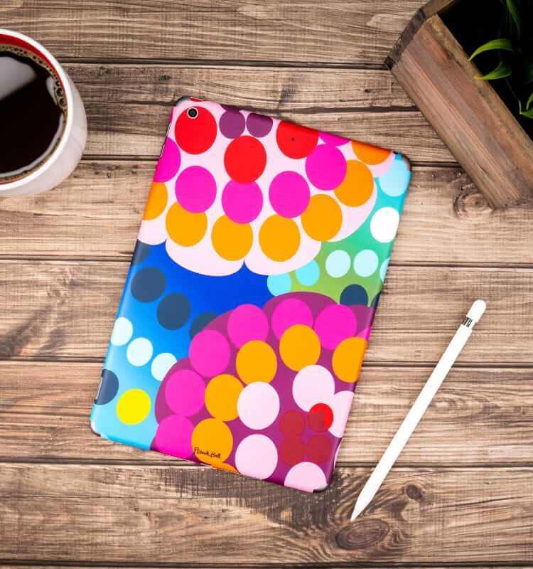 3c01b329e Apple iPad Skins | DecalGirl