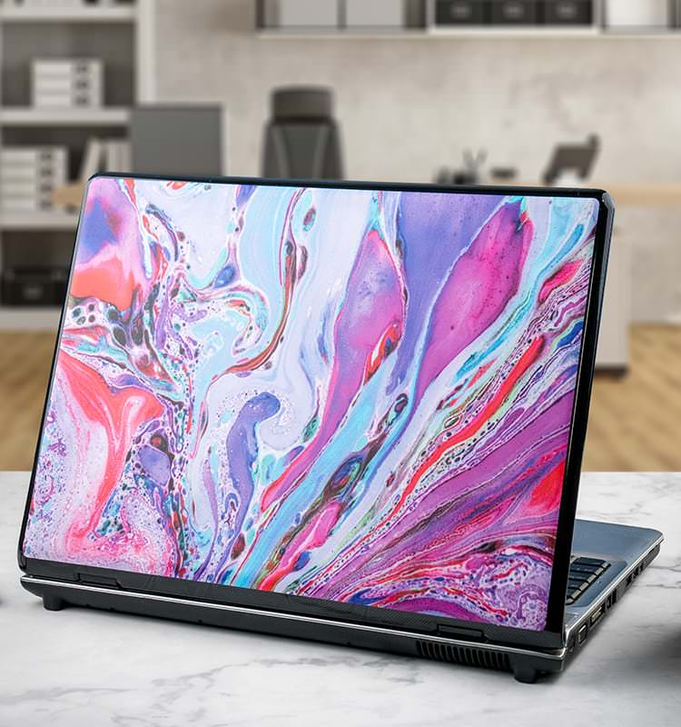 Skins Wraps Decals For Laptops Decalgirl