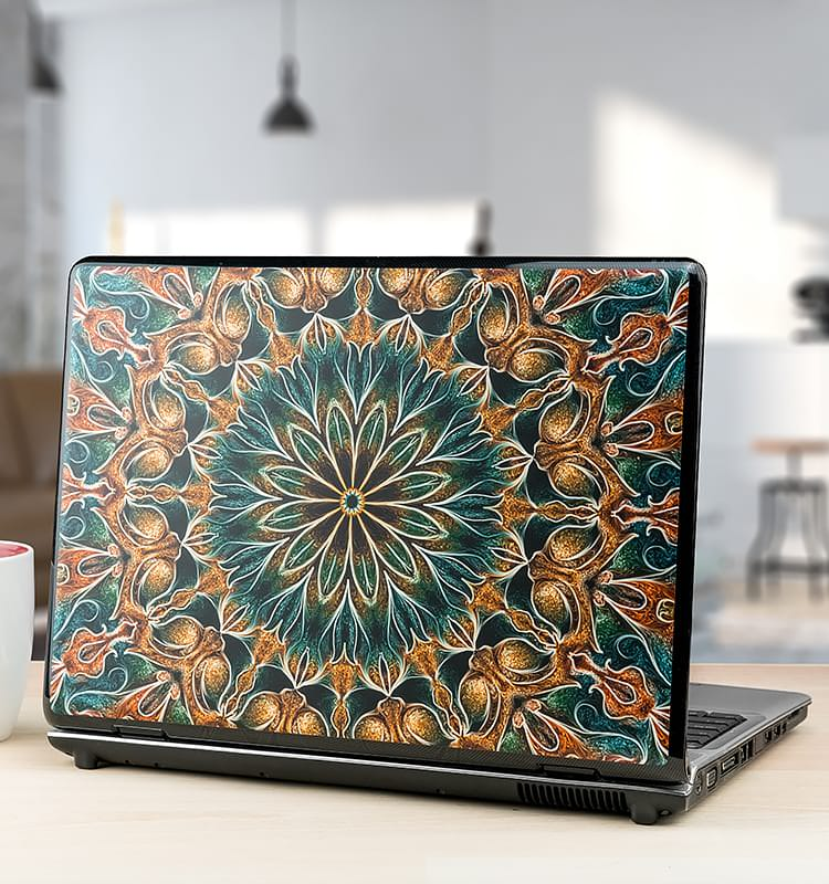 Skins For Laptops Decalgirl