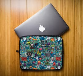 Shop for Laptop + Tablet Sleeves