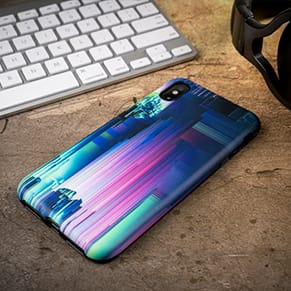 Shop Now for Cases