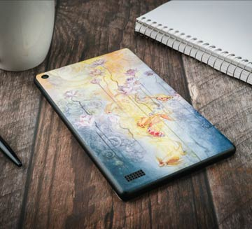 Shop Now For Amazon Kindle Skins