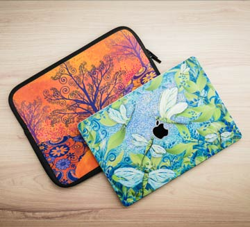 Shop Now For Laptop Sleeves