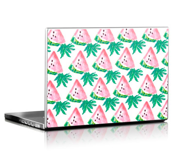 Shop Now For Universal Laptop Skins