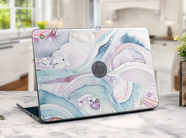 DecalGirl Chromebook Skins