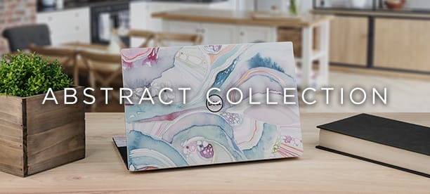 The Abstract Collection