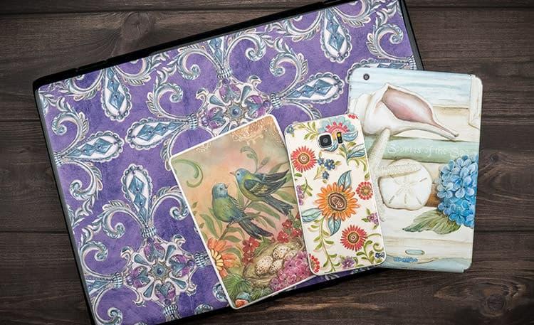 DecalGirl PSP3-JOSEI6 PSP 3000 Skin - Josei 6 - Newegg.ca