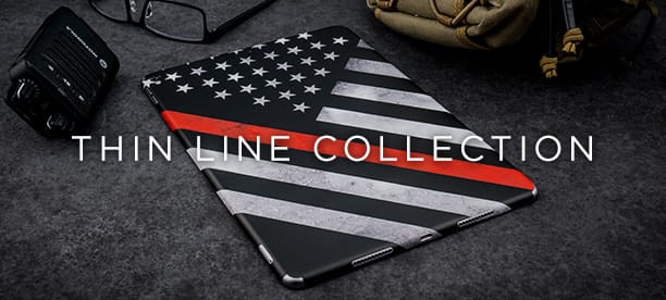The Thin Line Collection