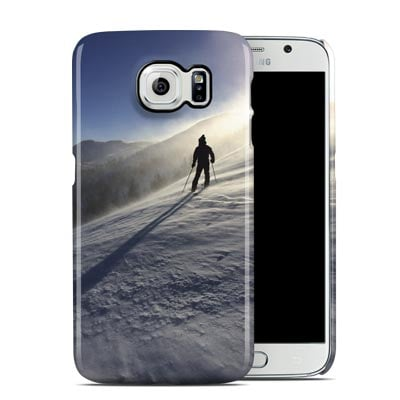 Create A Custom Samsung Galaxy S6 Clip Case