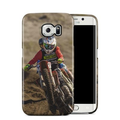 Create A Custom Samsung Galaxy S6 Edge Clip Case
