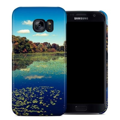 Create A Custom Samsung Galaxy S7 Clip Case